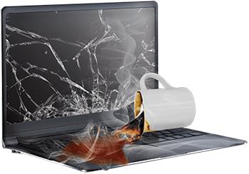 skup-uszkdzonych-laptopów